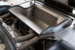Ferrari 512 BB Competizione 22715