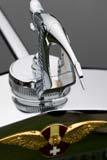 Hispano Suiza K6 Brandone Cabriolet 16035