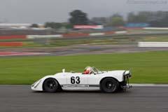 Porsche 908/02 Spyder 908/02-010