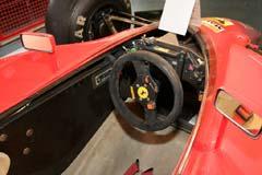 Ferrari 641 F1 117