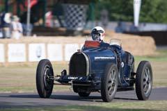 Bugatti Type 51 Grand Prix 51140