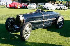 Bugatti Type 51 Grand Prix 51130