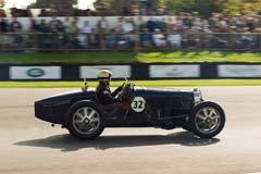 Bugatti Type 51 Grand Prix 51126