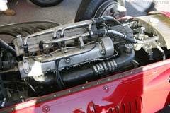 Maserati 4CLT 1604