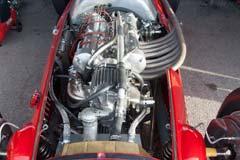 Maserati 4CLT 1600