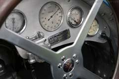 Maserati 4CLT 1599