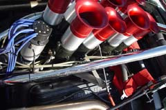 Lola T165 Chevrolet SL165/25