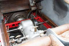 Fiat S.76 1