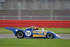 Lola T296 Cosworth HU87