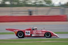 Lola T296 Cosworth HU82