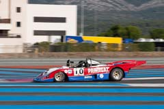 Lola T298 BMW HU104