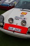 Porsche 911 R 11899005R