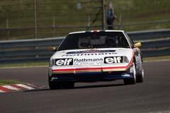 Renault-Alpine GTA V6 Turbo Europa Cup VFAD50105F0020034