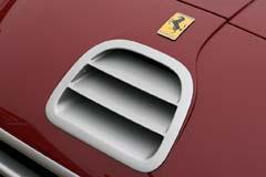 Ferrari 125 S 01C