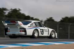 Porsche 935/77A 930 890 0018