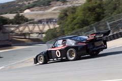 Porsche 935/77A 930 890 0019