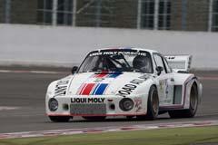 Porsche 935/77A 930 890 0016