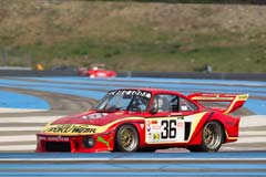 Porsche 935/77A 930 890 0015
