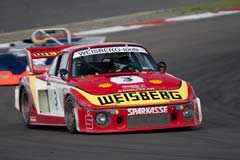 Porsche 935/77A 930 890 0011