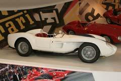 Ferrari 250 TR 0758TR