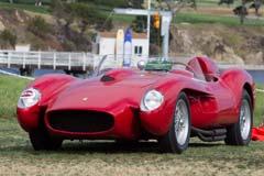 Ferrari 250 TR 0738TR