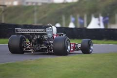 Ensign N177 Cosworth