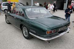 Iso  Rivolta IR300 GT