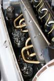 Mercedes-Benz W25 105194/4