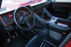 Lamborghini LM002 LA12156