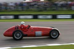 Maserati 8CLT