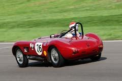Maserati 150S 1659