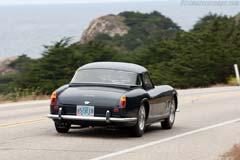 Ferrari 250 GT SWB California Spyder 1963GT