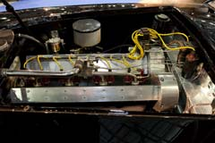 Bugatti Type 101 Antem Coupe 101504