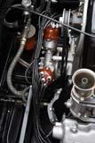 Porsche 904 Carrera GTS 904-026