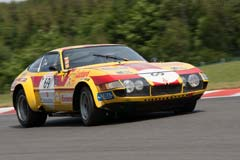 Ferrari 365 GTB/4 Daytona Group 4 16717