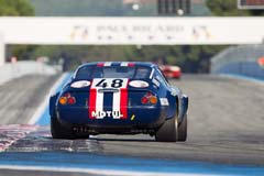 Ferrari 365 GTB/4 Daytona Group 4 13367