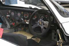 Peugeot 905 Evo 1 Bis EV15