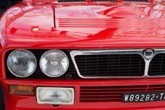 Lancia 037 Stradale ZLA151AR0 00000045