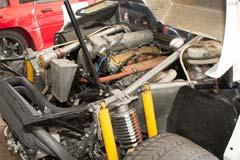Lancia 037 Rally ZLA151AR0 00000318