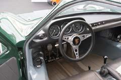 Porsche 904 Carrera GTS 904-045