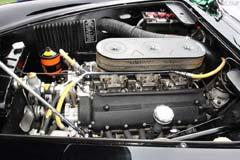Ferrari 250 GT Boano 0589GT