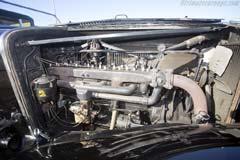 Cord L-29 Murphy Town Car 2926823