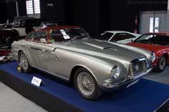 Fiat 8V Vignale Coupe 106*000046