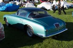 Fiat 8V Vignale Coupe 106*000051