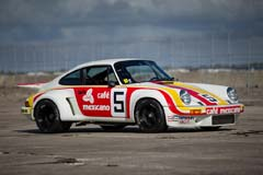 Porsche 911 Carrera RSR 3.0 911 560 9115