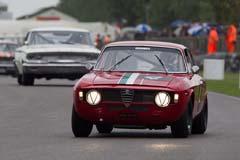 Alfa Romeo Giulia 1600 GTA Corsa AR613073