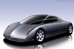 Citroën Osée Concept