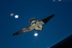 Touring Berlinetta Lusso 194095