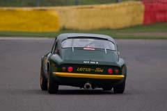 Lotus Elan 26R Shapecraft Coupe 26R-20