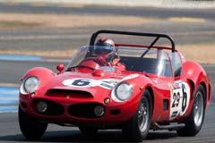 Ferrari 330 TRI/LM 0808